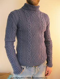 мужской свитер реглан аранами: 5 тыс изображений найдено в Яндекс.Картинках