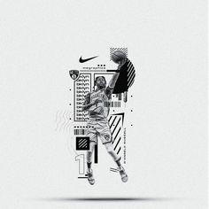 TweetDeck Sports Graphic Design, Graphic Design Posters, Graphic Design Typography, Graphic Design Inspiration, Logo Design, Sport Design, Nail Design, Corel Draw Design, Best Tattoo Ever