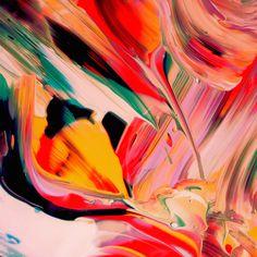 http://www.fubiz.net/2015/05/11/abstract-digital-paintings-by-sam-chirnside/