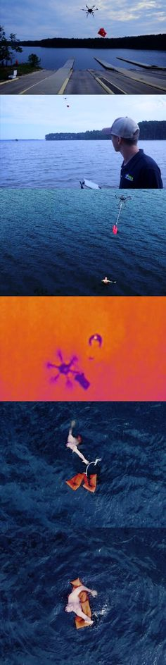 Search and Rescue Custom Kits for Land & Sea: Adapting Drone Technology to Optimize Life Saving Efforts.  Go Unmanned explores adaptations to sophisticated drone technology in aiding the first responder.  Exploring the versatility of the impressively powerful XT Aerial Thermal Imaging Kits, Go Unmanned ventures into custom adaptations to get the most out of life saving operations encountered in real life accidents and disasters.