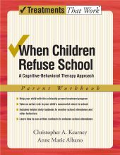 When Children Don't Sleep Well: Interventions for Pediatric Sleep Disorders Parent Workbook Middle School Counseling, Elementary Counseling, School Social Work, School Counselor, Elementary Schools, Counseling Worksheets, Counseling Activities, Therapy Activities, Cbt Therapy