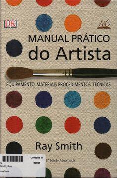 Manual-Prático-do-Artista-Técnicas-Pintura-Aquarela.pdf