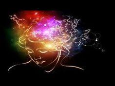 meditação poderosa para a mente e corpo