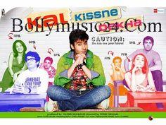 Kal Kisne Dekha (2009) Indian Song Download