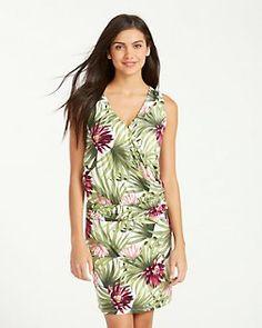 商品画像:Proteia Garden Dress