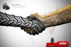 Image result for tire advert