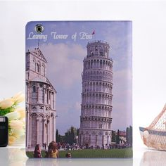 Iphone Seven, Kate Spade Ipad Case, Ipad 3 Cases, Ipod Nano, Ipad 4, Pisa, Making Out, Buy Now, Tower
