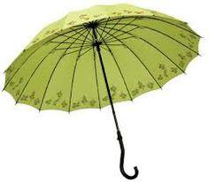 umbrellas - Google zoeken