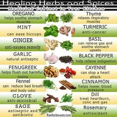 World's Leading Herbal Remedies and Natural Supplements. Natural Treatments, Home Remedies and Various Health Guides! Remedies For Nausea, Herbal Remedies, Health Remedies, Holistic Remedies, Healing Herbs, Medicinal Plants, Natural Medicine, Herbal Medicine, Medicine Bag