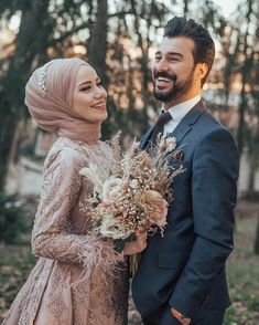 The process is ok pose çThank you very much thank you very much God … – Wedding Dresses Wedding Dresses Near Me, Couple Wedding Dress, Engagement Party Dresses, Wedding Couples, Muslimah Wedding Dress, Hijab Wedding Dresses, Wedding Dress Sleeves, Couples Musulmans, Muslim Couples