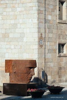 Emanuele Siracusa - Beira Alta - Centro de Portugal - Viseu-21 -m grao vasco