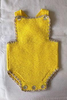 Crochet Bikini, Bikinis, Swimwear, Baby, Fashion, Tricot, Outfits, Handmade Baby Clothes, Crochet Baby Clothes