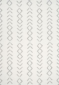 ANASAZI, Charcoal, W78363, Collection Sierra from Thibaut 20x20 Pillow Covers, Pillow Cover Design, Free Fabric Swatches, Red Accents, How To Make Pillows, Home Decor Fabric, Designer Pillow, Fabric Online, Woven Fabric