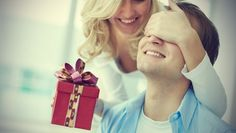 Fabulous Gift Ideas to Surprise 'Birthday Boy'! - Birthday is exciting, full of surprises and warm wishes. However the main elements of Birthday celebration are Birthday cake and gifts. 20th Birthday, Birthday Celebration, Boy Birthday, Birthday Gifts, Birthday Cake, Birthday Surprise For Husband, Best Birthday Surprises, Surprises For Husband, Surprise Gifts