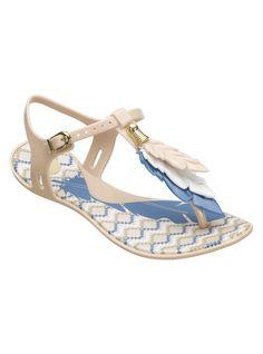Amazing Sandals