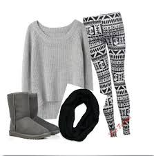 cute fall outfits for teens - Google Search