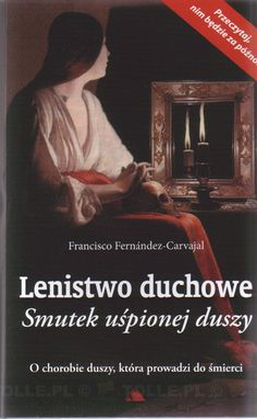 Francisco Fernandez, Mona Lisa, Books, Movie Posters, Life, Palmas, Literatura, Author, Amazing