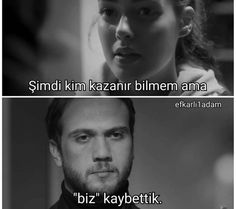 My Life My Rules, Turkish Language, I Love You, My Love, Word 3, Film Quotes, Photo Quotes, Live Life, Couple Goals