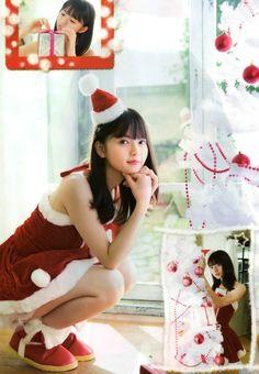 日々是遊楽 Cute Japanese, Japanese Girl, Cute Asian Girls, Cute Girls, Satomi Ishihara, Saito Asuka, Oriental, Pretty Asian, Kawaii Cute