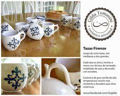 Tazas+Cervetti.jpg (1600×1282)