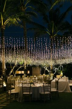 A Classic Wedding in Bali / Wedding Style Inspiration Wedding Scene, Wedding Set Up, Bali Wedding, Wedding Colors, Wedding Styles, Wedding Parties, Wedding Receptions, Wedding Dreams, Wedding Stuff