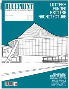 Block colour architecture sketch blueprint magazine barratt block colour architecture sketch blueprint magazine malvernweather Image collections