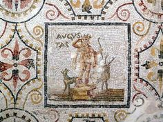 "Sextilis (""sixth"") or mensis Sextilis was the Latin name for what was originally the sixth month in the Roman calendar, when March (Martius, ""Mars' month"") was the first of ten months in the year. After the calendar reform that produced a twelve-month year, Sextilis became the eighth month, but retained its name. It was renamed Augustus (August) in 8 BCE in honor of the first Roman emperor, Augustus."