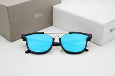 Dior Abstact Sunglasses