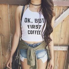 NWT Brandy Melville halter $14 on ️️. No trades or try ons. Price firm. Brandy Melville Tops Crop Tops