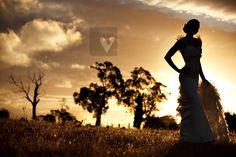 Vibrant Photography   Weddings & Portraiture   Illawarra, Southern Highlands Wedding Photography
