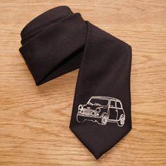 Mini Tie £19