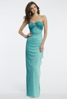 Your one-stop boutique to all things chic in prom dresses, homecoming dresses, and wedding dresses!Price - $119.99-b6OyKCyi