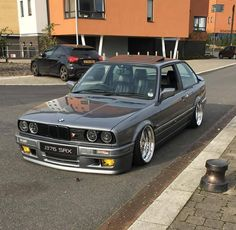 226 Best Bmw E30s Images Bmw E30 E30 Bmw