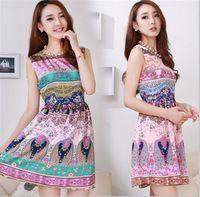 Aliexpress.com Women's Dress Fashion. Online Fashion Store. Escrow, free shipping, promotions, worldwide. CTS Fashion Mall & Herrlich Style Mall.