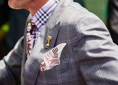Spring Racing 2015 - Day 4 Men's Fashion With #Peronistyle - #Melbourne, #Peroni, #Peronistyle, #SpringRaces