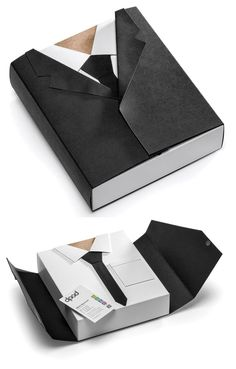 38 best lawyer business cards images on pinterest business cards some creative ideas here the 40 best business cards of reheart Choice Image