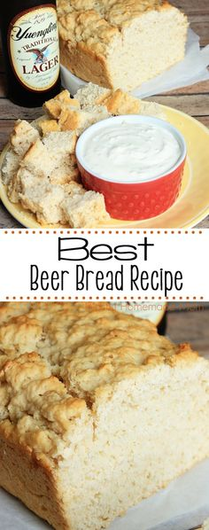 Super Appetizers For Party Bread Dip Recipes Ideas Keto Bread, Bread Baking, Cooking Bread, Sourdough Bread, Appetizers For Party, Appetizer Recipes, Party Snacks, Appetizer Dessert, Spanish Appetizers
