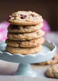 Holiday Baking, Chocolate Chip Cookies, Muffins, Chips, Desserts, New York, Food, Tailgate Desserts, Muffin