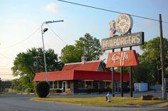 Griff's Hamburgers - Dallas (Pleasant Grove) Tx Open! | Flickr - Photo Sharing!