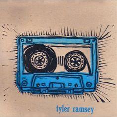 Tyler Ramsey - Tyler Ramsey