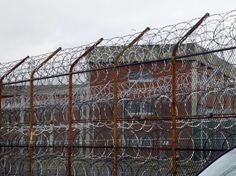 More Americans receive mental health treatment in prisons and jails than in hospitals or treatment centers. The three largest inpatient psychiatric facilities in the country are jails. They include Rikers Island Jail in New York City.