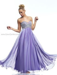 Riva R9756 | 2014 Prom Dresses | Prom Dresses | Riva Designs | Homecoming Dresses | Cocktail Dresses | www.GownGarden.com