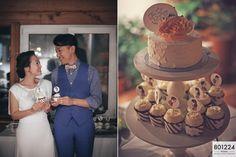 wedding Director.료한 http://801224.com