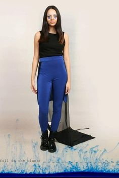 TSO = trousers, skirt, overall. Competition, Overalls, Capri Pants, Trousers, Jumpsuit, Fall, Skirts, Dresses, Design