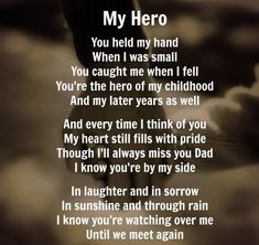 happy birthday dad in heaven quotes from daughter image quotes, happy birthday dad in heaven quotes from daughter quotations, happy birthday dad in heaven quotes from daughter quotes and saying, inspiring quote pictures, quote pictures Lost Quotes, New Quotes, Happy Quotes, Inspirational Quotes, Heart Quotes, Today Quotes, Wisdom Quotes, Success Quotes, Positive Quotes