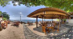 Stitched Panorama  http://georgiapapadon.com/ayana-resort-and-spa-bali-another-phrase-to-say-paradise