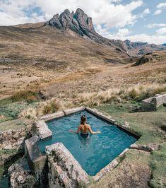 e62fc0f44 18 Best Peru Tourism images | South america, South america travel ...