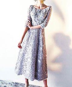 Shalena Appliqué Openwork Maxi Dress https://shalena.ca #women #fashion #onlineshopping #dresses #shoes #coat #love #life #american #canadian #australia #newzealand #uk #england #france #germany #spain #latestfashion #beautiful #happy #pretty #colorful #sweet #bestquality #shopping #womenfashion #followforfollow #follow4follow #f4f #ifollowbackfast