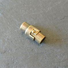 Bois Facette Pépite Perles 20 mm crème 50 pcs Art Hobby Fabrication de Bijoux Artisanat