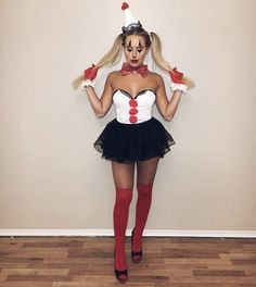 38 Inspiring Halloween Costumes Ideas For Women
